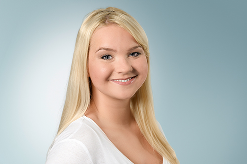 Jessica Engel