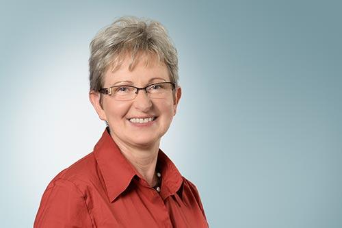 Angelika Tasch