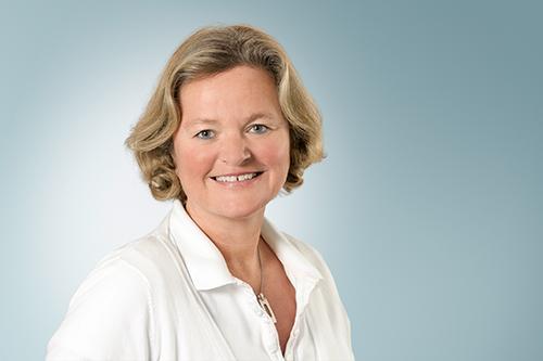 Anne Lolling Schröder