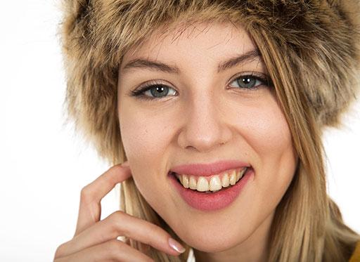 Professionelle Zahnreinigung Kostenübernahme der Krankenkassen
